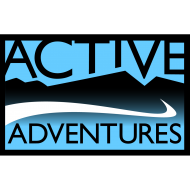 Active Adventures Queenstown New Zealand