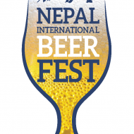 Nepal International Beer Fest