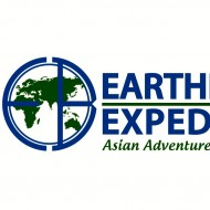 Earthbound Expeditions Kathmandu Nepal